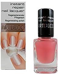 Artdeco Instant Repair Nail Lacquer, 1er Pack (1 x 10 ml)