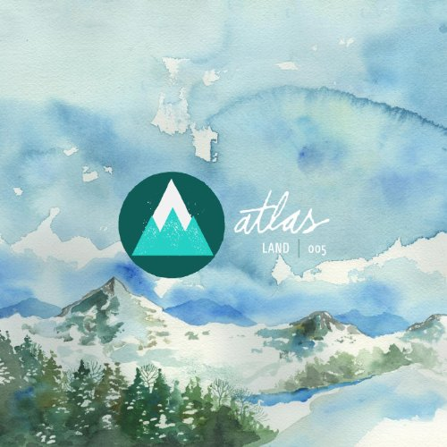 Atlas: Land
