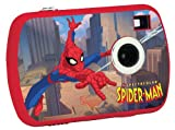Spider-man Video Cameras - Best Reviews Guide