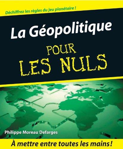 """<a href=""""/node/103170"""">La géopolitique pour les nuls</a>"""