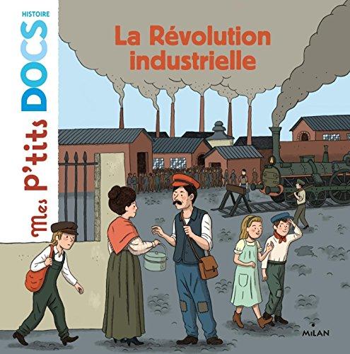 """<a href=""""/node/33943"""">La Révolution industrielle</a>"""