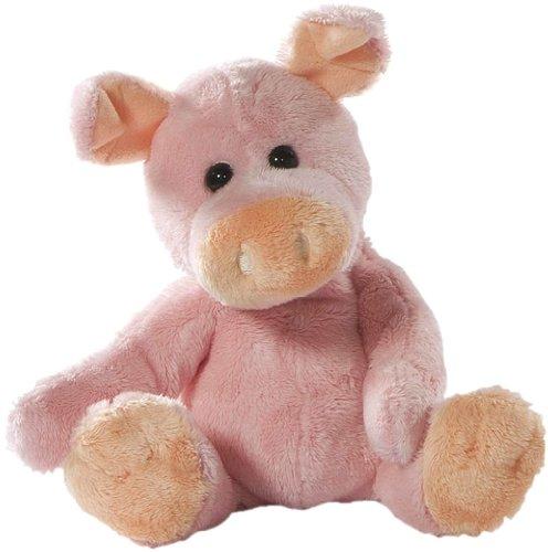 tos Schwein 20 cm (Schwein Stofftiere)