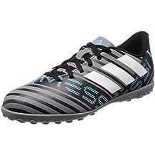 adidas Nemeziz Messi Tango 17.4 TF, Zapatillas de Fútbol Unisex Niños