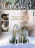 Landlust  medium image