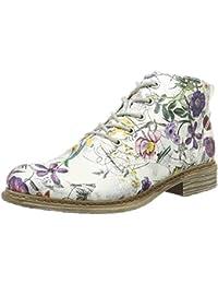 03d0e8263b4 Amazon.fr   Rieker - Bottes et bottines   Chaussures femme ...