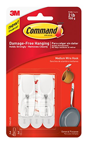command-17065-es-wire-toggle-hook-medium-white