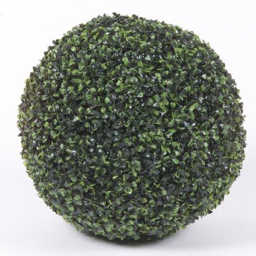boule-de-buis-artificiel-heinz-grille-plastique-43-cm-plante-artificielle-buis-buis-dco-artplants