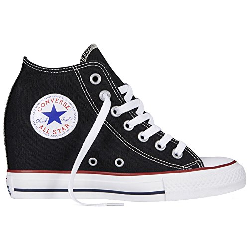 Converse Women's Chuck Taylor Ct Lux