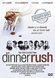 Dinner Rush [Verleihversion] kostenlos online stream