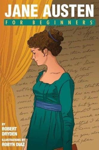 Jane Austen for Beginners por Robert G. Dryden