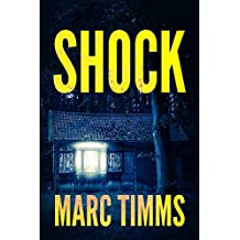 Shock: A Gripping Mystery Suspense Medical Thriller (Book 1 of 5) (English Edition)