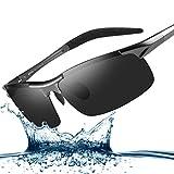 Bertha Eye Glasses - Best Reviews Guide