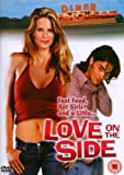 Love on the Side [Import anglais]