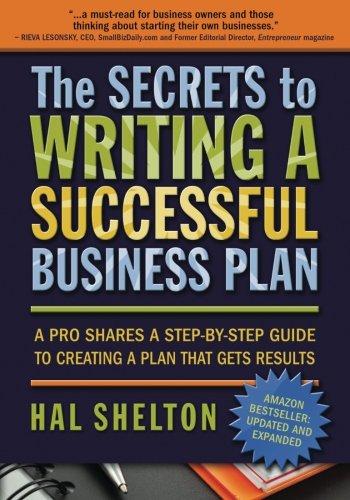 business writing exercises pdf