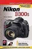 Nikon D300s (Magic Lantern Guides)