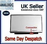 Écran LCD pour ordinateur portable Lenovo ThinkPad Edge E33033,8cm WXGA HD Lp133wh2(TL) (F2)