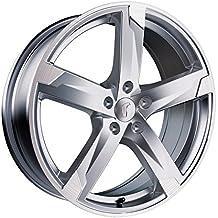Rondell a016852–4053537746299–7.5X 17ET455X 108Llantas Automóviles