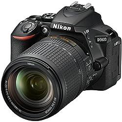 51jabo2mz L. AC UL250 SR250,250  - Concorso fotografico aperto a tutti, professionisti e non