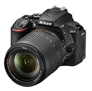 di Nikon(12)Acquista: EUR 1.009,00