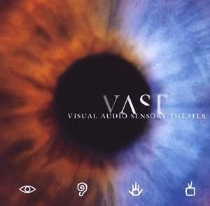 Visual Audio Sensory Theater