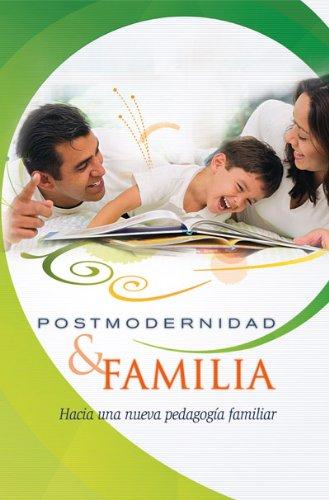Posmodernidad y familia