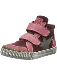 Bisgaard TEX boot - botas infantiles con forro cálido, unisex