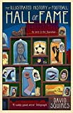 #5: The Illustrated History of Football - Book 2 (Hall of Fame)
