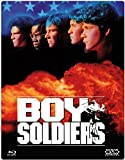 Boy Soldiers FuturePak [Limited kostenlos online stream