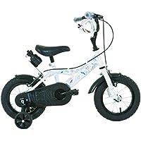 Schiano Biciclette Per Bambini E Accessori Ciclismo Amazonit