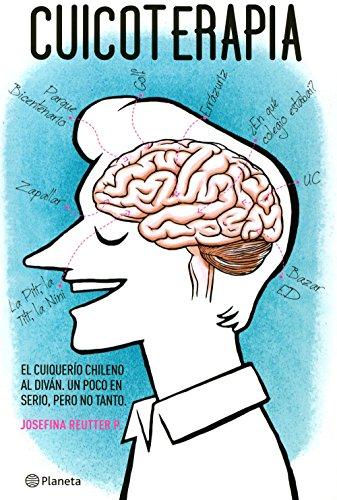 Cuicoterapia: El cuiquerío chileno al diván, pero no tanto