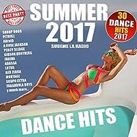 Summer Dance Hits 2017