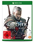 Ofertas Amazon para The Witcher 3: Wild Hunt - Sta...