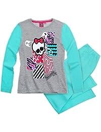 b562719cab0a02 Suchergebnis auf Amazon.de für  Monster High - Kinder  Bekleidung