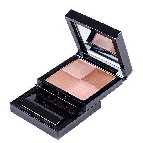 Givenchy - Le Prisme Blush - Fard 26 Fashionista Brown