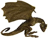 Rhaegal Baby Dragon (Game of Thrones) Noble Collection Figure