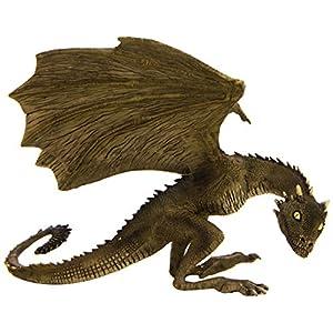 The Noble Collection Rhaegal Baby Dragon Juego de Tronos 2