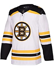 sports shoes 01a25 c5505 boston bruins jersey amazon