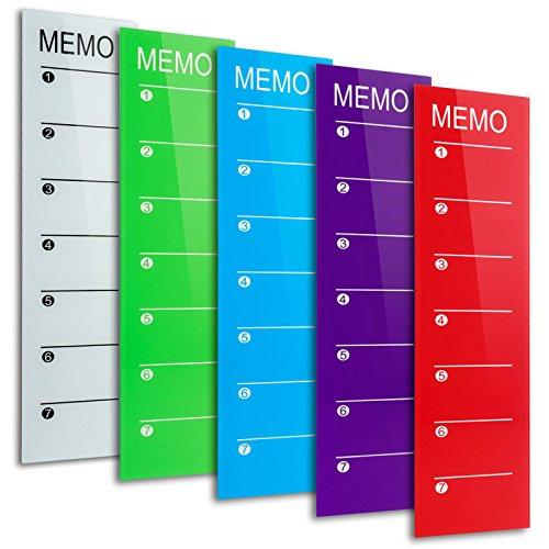 tableau-memo-casa-purar-kia-en-5-coloris-planifier-votre-semaine-surface-inscriptible-magnetique-tai