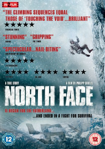 north-face-dvd-2008