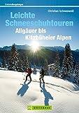 ISBN 3765460230