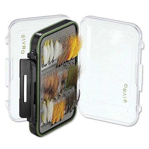 orvis-double-sided-fly-box-medium-medium