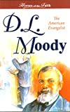 Dl Moody Review and Comparison