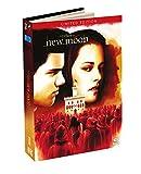 Twilight Saga (The) - New Moon Digibook (2 Dvd) (1 DVD)