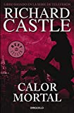 Calor mortal (Serie Castle 5) (BEST SELLER)