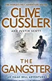 The Gangster (Isaac Bell)