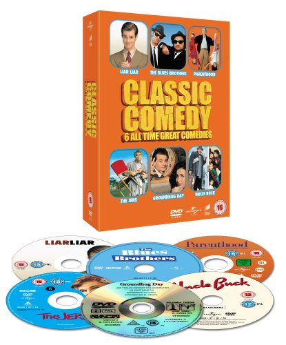 classic-comedy-collection-dvd