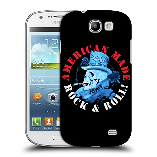 official-poison-american-made-key-art-hard-back-case-for-samsung-galaxy-express-i8730