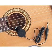 Cherub 4260180885163 pastilla para guitarra