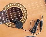 Cherub Micro pour guitare