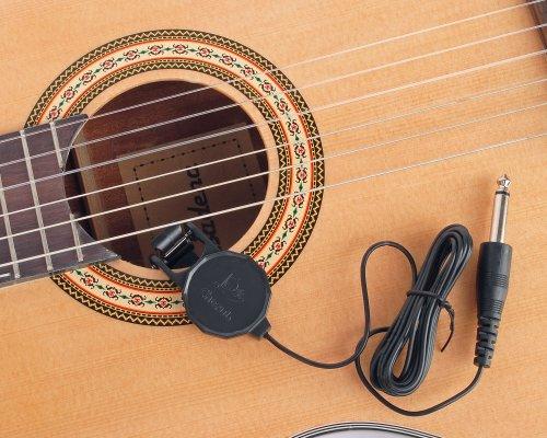 Cherub 4260180885163 Tonabnehmer für Gitarren